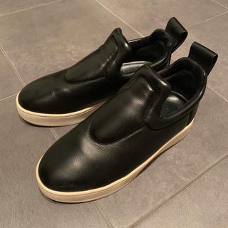セリーヌ(celine)の靴(その他)