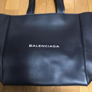バレンシアガ(Balenciaga)の専用(トートバッグ)