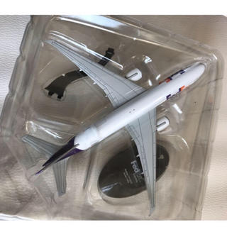 JAL(日本航空) - Boeing 777モデル 新品