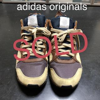 アディダス(adidas)のadidas originals by 84lab(スニーカー)