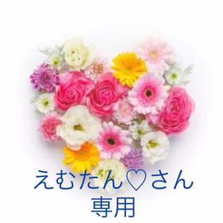 ☆★【可愛い】美脚効果!厚底スニーカー ★☆【22.5cm】(スニーカー)