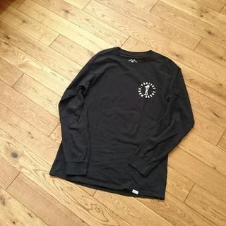ドアーズ(DOORS / URBAN RESEARCH)のURBAN RESEARCH DOORS ロングTシャツ(Tシャツ(長袖/七分))