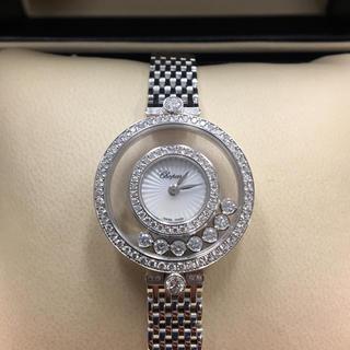 ショパール(Chopard)のMay様専用 ショパール時計5/5(腕時計)