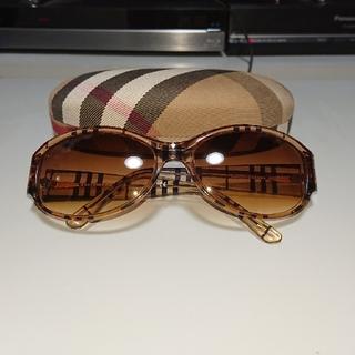 バーバリー(BURBERRY)のバーバリーのサングラス‼️(サングラス/メガネ)