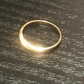 ジュエリーマキ(ジュエリーマキ)のk9リング ジュエリーマキ(リング(指輪))