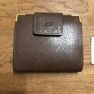 ヴァレンティノガラヴァーニ(valentino garavani)のVALENTINOGARAVANI 財布(財布)