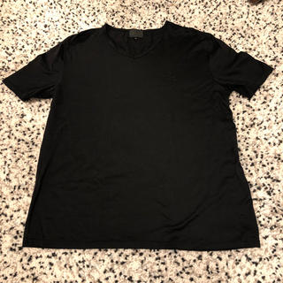 ロエン(Roen)のロエン セマンティックデザイン 半袖 Tシャツ L(Tシャツ/カットソー(半袖/袖なし))