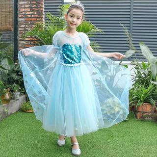 5862f304109c8 子供 ドレス フォーマル(女の子)(シースルー)の通販 100点以上(キッズ ...
