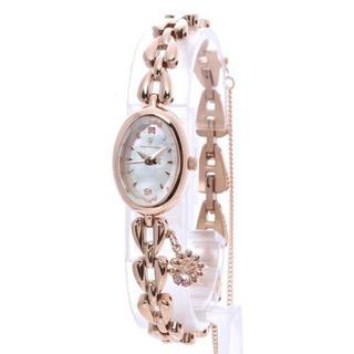 サマンサシルヴァ(Samantha Silva)のサマンサシルバ 腕時計(腕時計)