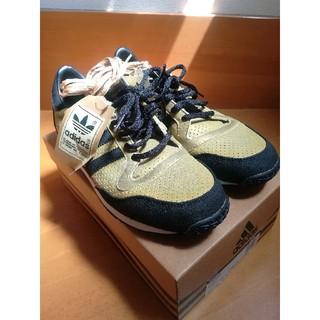 アディダス(adidas)のアディダス ギャラクシー(スニーカー)