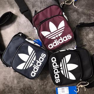 アディダス(adidas)の[アディダス オリジナルス] adidas 男女兼用 ミニバッグ (リュック/バックパック)