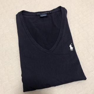 ラルフローレン(Ralph Lauren)のラルフローレンティーシャツ(Tシャツ(長袖/七分))