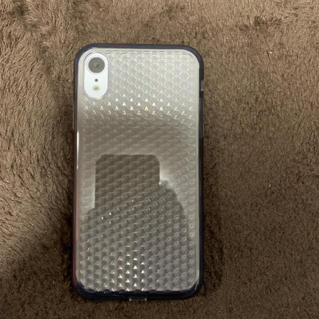 nike アイフォーンx ケース / iPhone XR スマホケースの通販 by irimam★'s shop|ラクマ