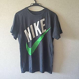 ナイキ(NIKE)のNIKE◯Tシャツ(Tシャツ/カットソー(半袖/袖なし))