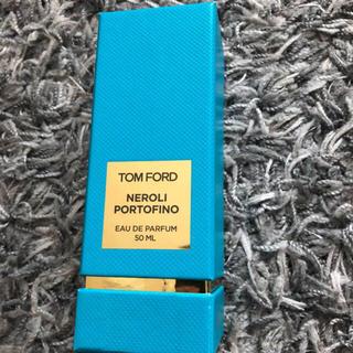 トムフォード(TOM FORD)の新品 TOM FORD  ネロリポルトフィーノ EDP 50ml(ユニセックス)