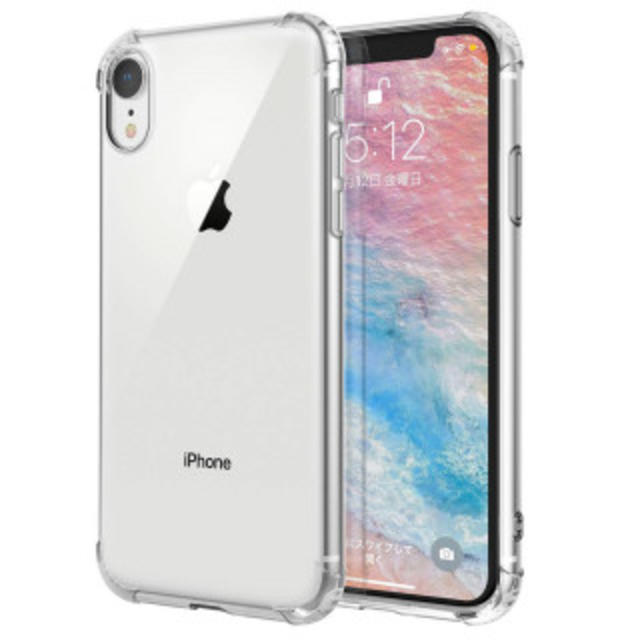 iphone8 ケース ディズニー シリコン - ☆★人気★☆Andoke iPhone XR ケースの通販 by まゆ's shop|ラクマ