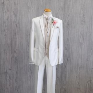 321a887bafd26  値下げ対応可 YNS wedding タキシード(ウェディングドレス)
