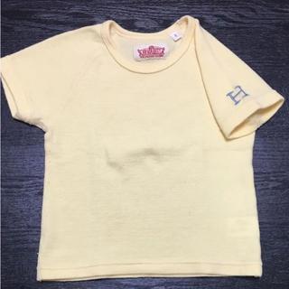 ハリウッドランチマーケット(HOLLYWOOD RANCH MARKET)の【dt125r様専用】HOLLYWOODRANCHMARKET ベビーTシャツ(Tシャツ)