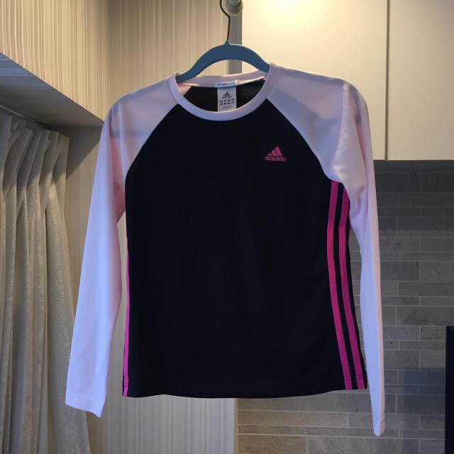 adidas(アディダス)のアディダス M スポーツ/アウトドアのトレーニング/エクササイズ(その他)の商品写真