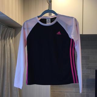 アディダス(adidas)のアディダス M(その他)