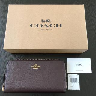 f030898288ca 5ページ目 - コーチ(COACH) 長財布(ゴールド/金色系)の通販 1,000点 ...
