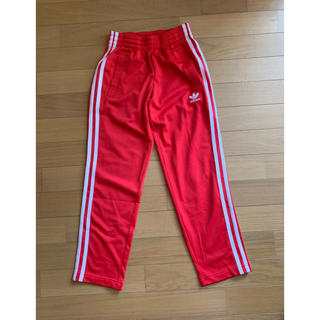 アディダス(adidas)のadidas original kids140(パンツ/スパッツ)