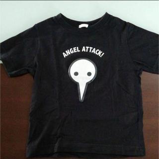 ジーユー(GU)のTシャツ GU 110(Tシャツ/カットソー)