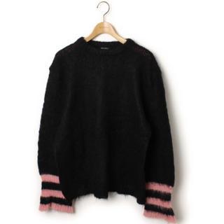 ミルクボーイ(MILKBOY)の【MILKBOY】レア!セーター(ニット/セーター)