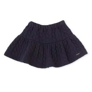 プティマイン(petit main)のプティマイン スカート パンツ キュロット スカパン パンツ 西松屋 ZARA(スカート)