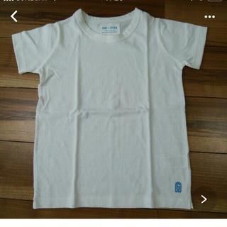 ドアーズ(DOORS / URBAN RESEARCH)のアーバンリサーチ キッズTシャツ(Tシャツ/カットソー)
