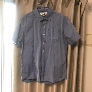 HVC シャツ(Tシャツ/カットソー(半袖/袖なし))