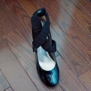ノエラ(Noela)の新品☆ノエラ靴(ハイヒール/パンプス)