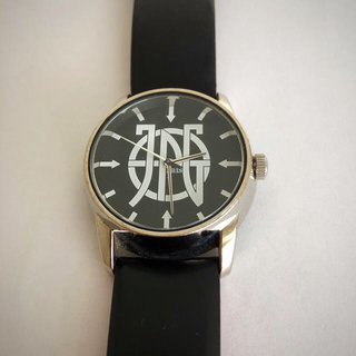 Jean-Paul GAULTIER - ジャンポールゴルチェ★腕時計