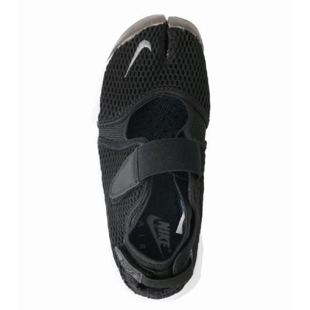 NIKE(ナイキ)の【ご購入希望者様専用】新品未使用タグ付き【26cm】ナイキ・エアリフト・ブリーズ レディースの靴/シューズ(スニーカー)の商品写真