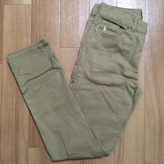 ポロラルフローレン(POLO RALPH LAUREN)のポロ ラルフローレン 150 ズボン(パンツ/スパッツ)