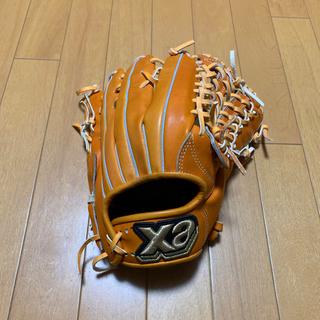 Xanax - 硬式用外野手グローブ