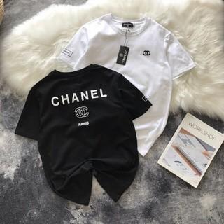 シャネル(CHANEL)のChanel 男女通用 Tシャツ(シャツ/ブラウス(半袖/袖なし))