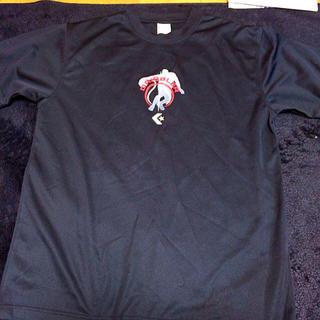 コンバース(CONVERSE)のTシャツ(バスケットボール)