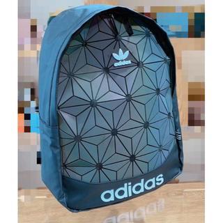 アディダス(adidas)のAdidas ✨  アディダス オリジナルス バックパック稀少品(バッグパック/リュック)