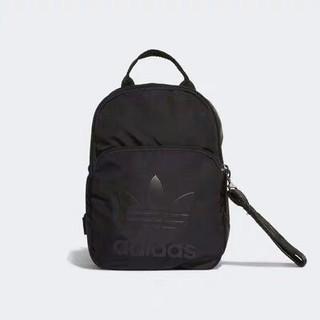 アディダス(adidas)の新作 アディダスオリジナルス ミニ バックパック(リュック/バックパック)