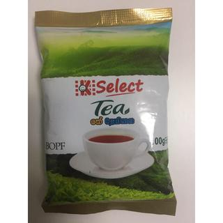 とと様専用  紅茶スリランカ購入品7点 定価歓迎(茶)