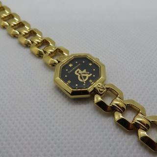 ピンキーアンドダイアン(Pinky&Dianne)のピンキー&ダイアン Pinky&Dianne 腕時計(腕時計)