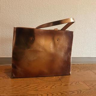 マルタンマルジェラ(Maison Martin Margiela)のマルジェラ バッグ(ショルダーバッグ)