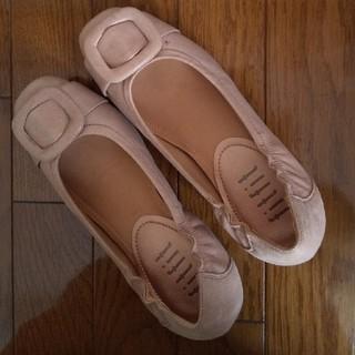 フィットフィット(fitfit)のfitfit  レディース   靴(その他)