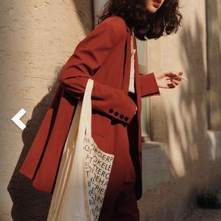 ディーホリック(dholic)の韓国ファッション カジュアルセットアップ(スーツ)