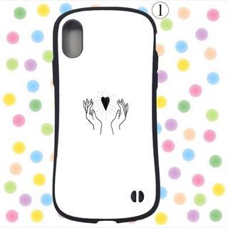 サンダイメジェイソウルブラザーズ(三代目 J Soul Brothers)のハンドアート スマホケース iphone Android スマホケース すまほ(iPhoneケース)