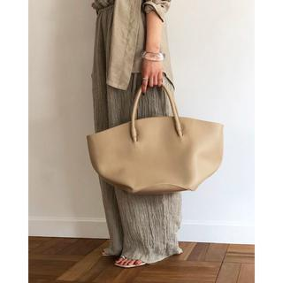 1cf98904c077 トゥデイフル(TODAYFUL)のT00538/TODAYFULEcoleather Tote Bag EC(トートバッグ)
