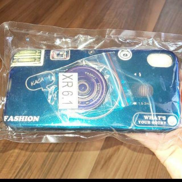 dior iphone7 ケース メンズ | アイホンXR  カバーの通販 by えみちゃん 's shop|ラクマ