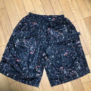 アップルバム(APPLEBUM)のAPPLE BUM アップルバム Basketball Short Pants(ショートパンツ)