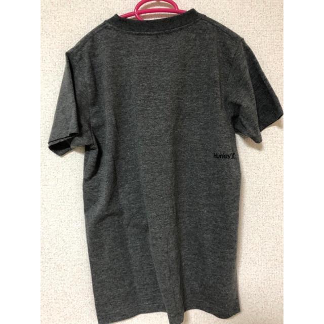 Hurley(ハーレー)のハーレーTシャツ メンズのトップス(Tシャツ/カットソー(半袖/袖なし))の商品写真